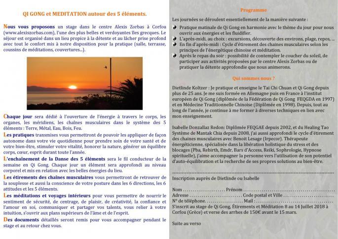 Corfou 2 3 neu page 0