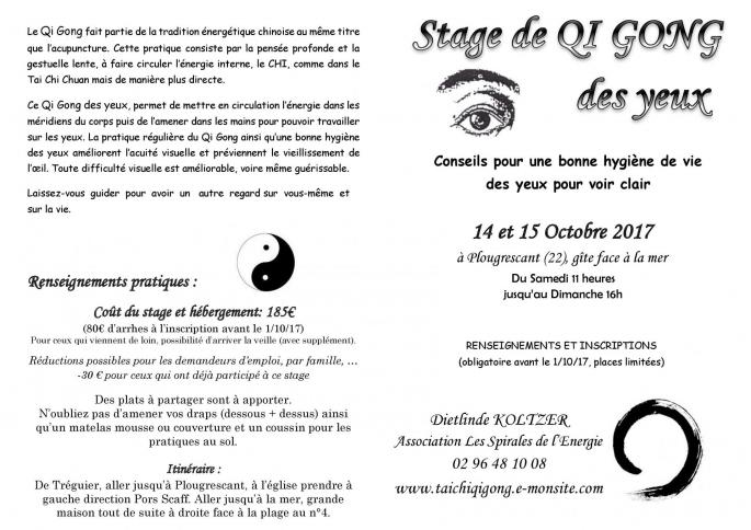 Qi gong des yeux 10 17 page 0